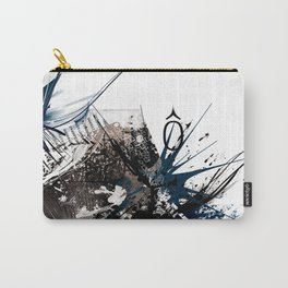 O Chaos Carry-All Pouch