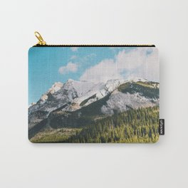 Two Jack Lake Carry-All Pouch
