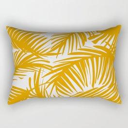 Tropical Pattern 02B Rectangular Pillow