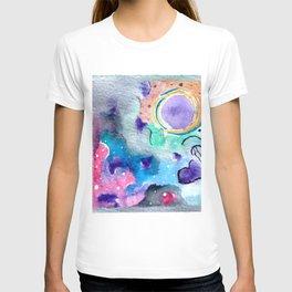 Tiny Galaxy T-shirt