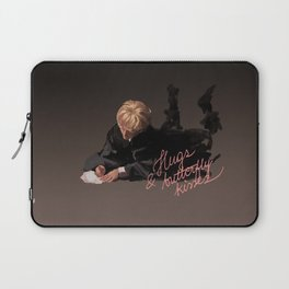 best draco Laptop Sleeve