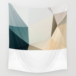 Unique Wall Tapestry