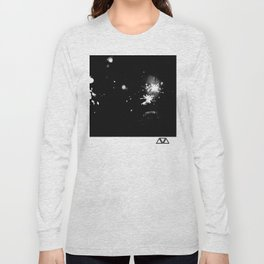 there's magic in moments Long Sleeve T-shirt
