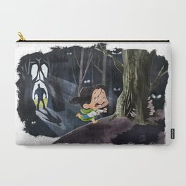 Snow White & The Huntsman Carry-All Pouch
