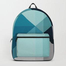 Geometric 1704 Backpack