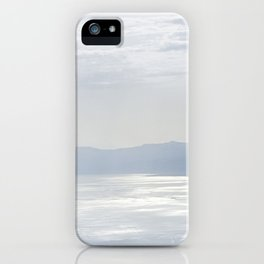 Beyond iPhone Case