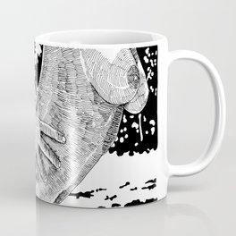 Let's Dance Coffee Mug