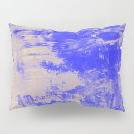 Midnight crisis Pillow Sham