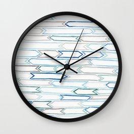 #80. DAN Wall Clock