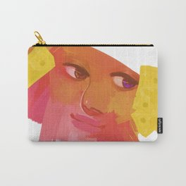 Money [Fall Vers.] Carry-All Pouch