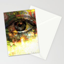 felices Stationery Cards