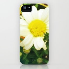 She Loves Me iPhone Case