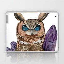 Prince Stolas Laptop & iPad Skin