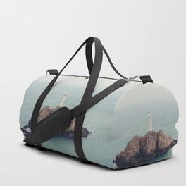 Dongji Island Duffle Bag