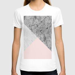 Geometric and modern art XIX T-shirt
