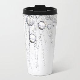 Chainmail Dandy Drops Travel Mug