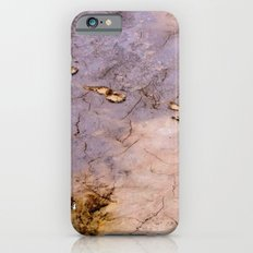 Urban Jungle 53 iPhone 6s Slim Case