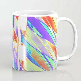 Light Dance Carnival Ribs edit 2 Coffee Mug