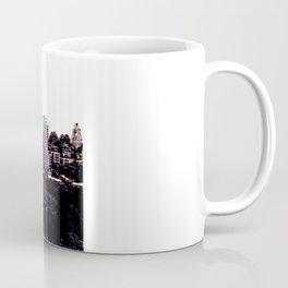 Funkytown - New York City Coffee Mug