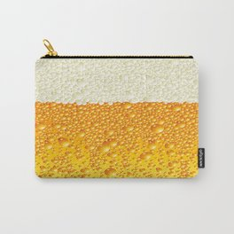 The Suds! Carry-All Pouch
