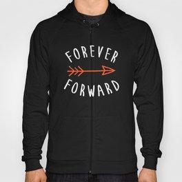 Forever Forward Hoody