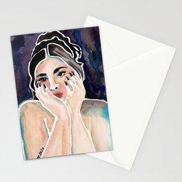 Dylan Blake Stationery Cards