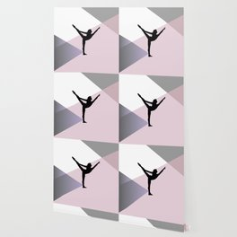 Gymnast Wallpaper