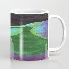 Buenas Noches Coffee Mug