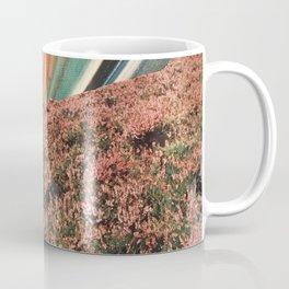 Pick and Choose Coffee Mug