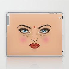 Esra'nin kadinlari 3 Laptop & iPad Skin