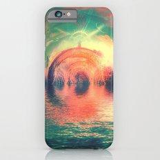 ffyrmymyntt Slim Case iPhone 6