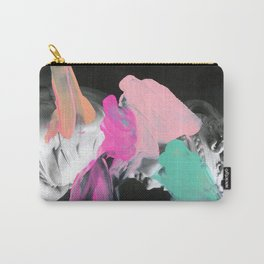 118 Carry-All Pouch