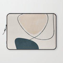 Wildline I Laptop Sleeve