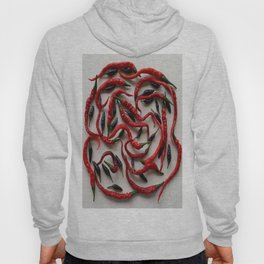 IT'S A SPICY KIND OF DAY! Hoody