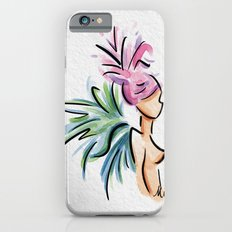 Faerie 1 iPhone 6s Slim Case