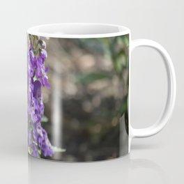 Longwood Gardens - Spring Series 162 Coffee Mug