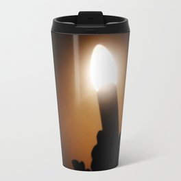 Candly Light Travel Mug