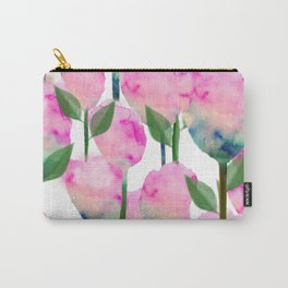 Inspire #society6 #decor #buyart Carry-All Pouch