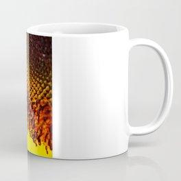 Busybee Coffee Mug
