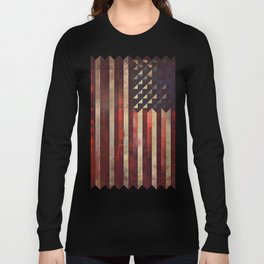 1776 Long Sleeve T-shirt