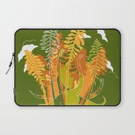 Brachio Grove Laptop Sleeve
