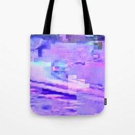 scrmbmosh296x4a Tote Bag