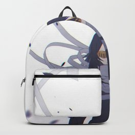 Shota Aizawa My Hero Academia Backpack