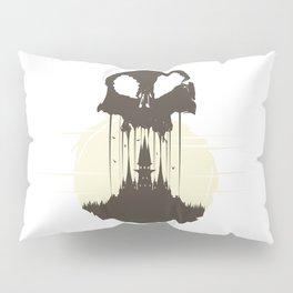 Castle Pillow Sham