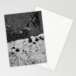 Grit Stationery Cards