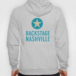 Backstage Nashville 2018 Hoody