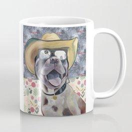 FURPOSE Nashville #1 Coffee Mug