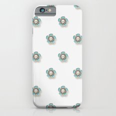 Costume Jewelry iPhone 6s Slim Case