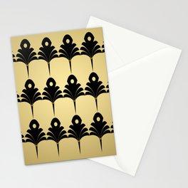 Fleur Design Stationery Cards