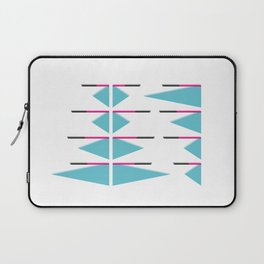 Infographic Selection #2 Laptop Sleeve